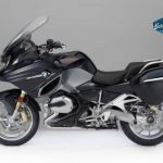 2018_BMW_R1200RT_black