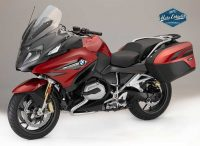2018_BMW_R1200RT_red