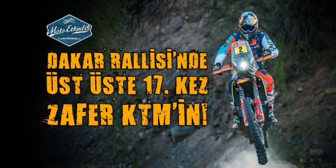 matthias_walkner_dakar_rally_2018