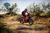 toby_price_dakar_rally_2018_