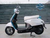 Kymco_ionex_electric_scooter