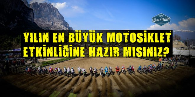 mxgp_turkey_afyon_mx