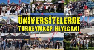 turkeymxgp_mxgpturkey