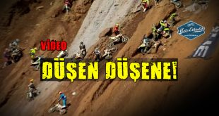 erzbergrodeo_hare_scramble_video_full