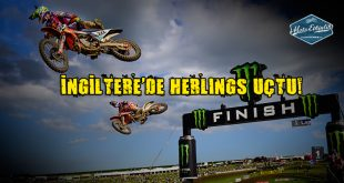 herlings_great_britain_mxgp