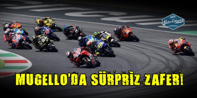mugello_motogp_race