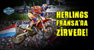 mxgp_france_herlings_result