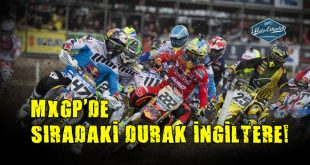 mxgp_germany_