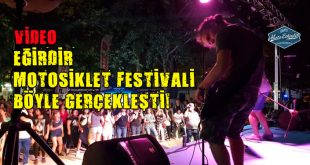 eğirdir_motosiklet_festivali_video_2018