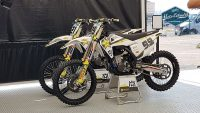 mxgp_turkey_husqvarna_team