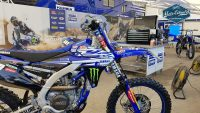 mxgp_turkey_yamaha_team_1
