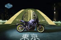yamaha_mt_09_tour_turkiye
