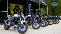 yamaha_mt_tour_turkiye