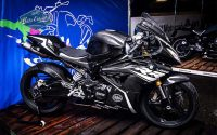 2019_BMW_G310RR_supersport_