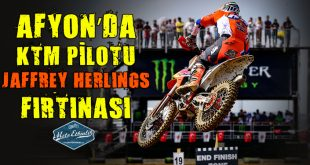 mxgp_turkey_jeffrey_herlings_2