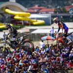 mxgp_turkey_thomas_covington_jorge_prado