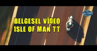 isle_of_man_tt_video_belgesel