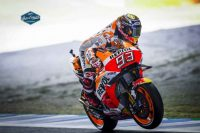 marc_marquez_motegi_japan