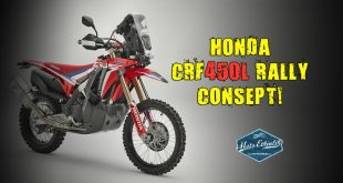 Honda_CRF450L_Rally