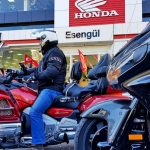 honda_esengül_goldwing