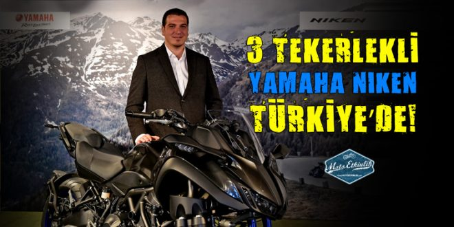 yamaha_niken_video_ersin_seker