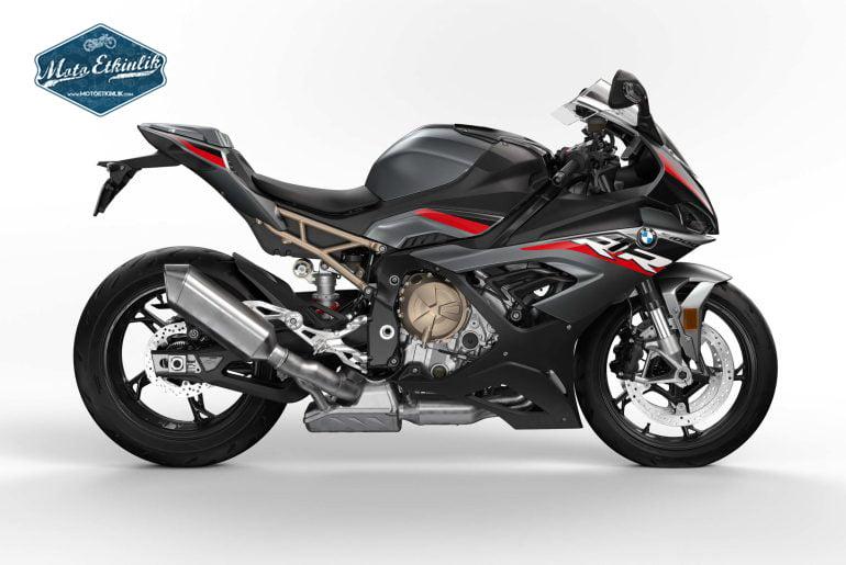 2022_BMW_S1000RR_black