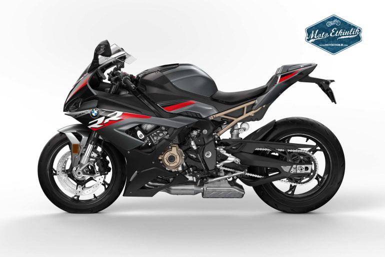 2022_BMW_S1000RR_özellik_