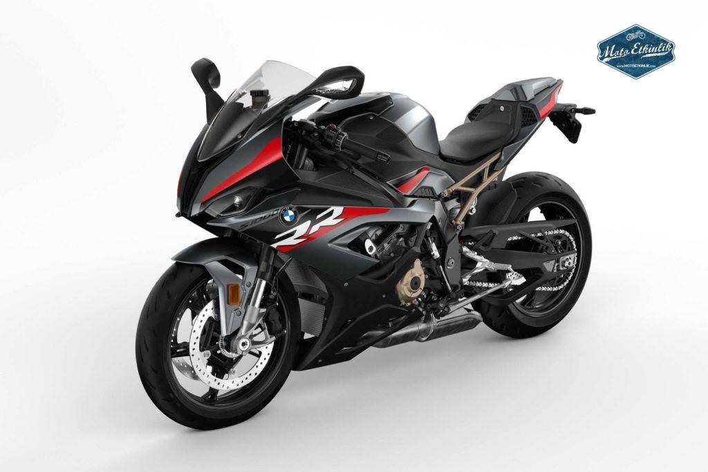 2022_BMW_S1000RR_özellik_m